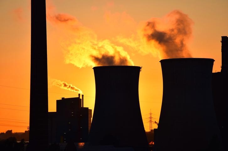 3 causas del calentamiento global